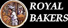 Royal Bakers