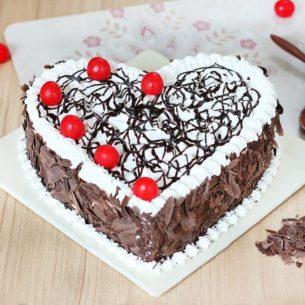 Cakes Home Delivery In Ajmer Royal Bakers Ajmer Best Bakery In